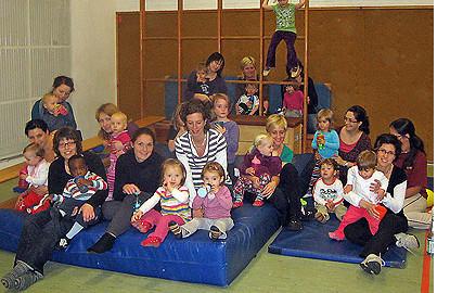 Eltern-Kind-Turnen_400px